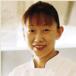 川上 文代 先生の写真